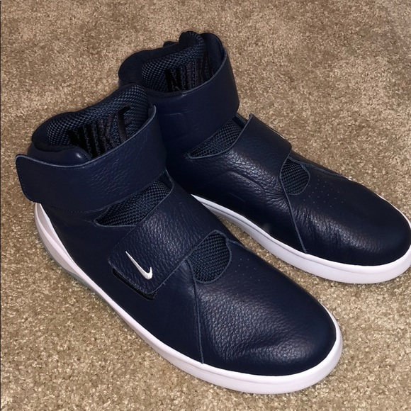 new nike basketball shoes no laces